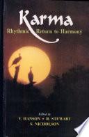 Karma Rhythmic Return To Harmony PDF