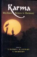 Karma, Rhythmic Return to Harmony