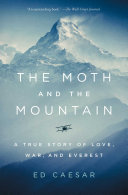 The Moth and the Mountain Pdf
