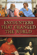 Encounters that Changed the World