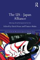 The US Japan Alliance