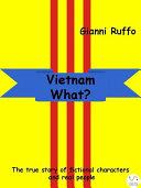 Vietnam What? English edition