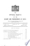 1928年4月17日
