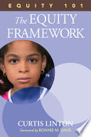 Equity 101- The Equity Framework