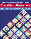 The Web Of Democracy