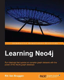 Learning Neo4j