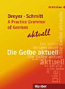 A practice grammar of German aktuell
