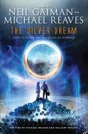 Pdf The Silver Dream