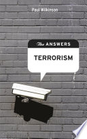 The Answers: Terrorism