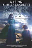 Marion Zimmer Bradley s Sword of Avalon