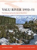 Yalu River 1950–51 Pdf/ePub eBook