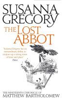 The Lost Abbot Pdf/ePub eBook