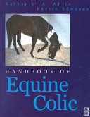 Handbook of Equine Colic