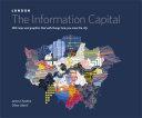 London - The Information Capital
