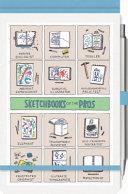 The Shape of Ideas Sketchbook Book PDF