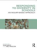 Responding to Diversity in Schools