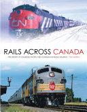 Rails Across Canada