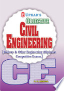 Objective Civil Engineering