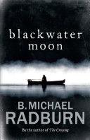 Blackwater Moon ebook