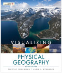 Pdf Visualizing Physical Geography, 2nd Edition Telecharger