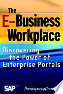 The E Business Workplace