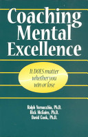 Coaching Mental Excellence