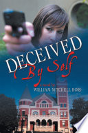 Deceived By Self Book PDF