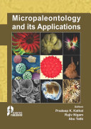 Micropaleontology and Its Applications
