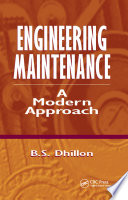 Engineering Maintenance