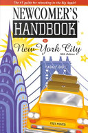 Newcomer's Handbook for New York City