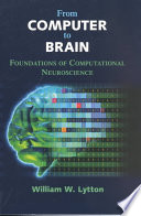 From Computer to Brain Book