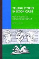 Telling Stories in Book Clubs [Pdf/ePub] eBook