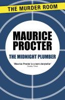 The Midnight Plumber
