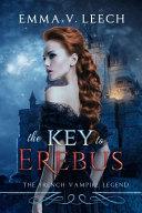 The Key to Erebus