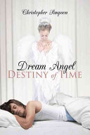Dream Angel Destiny of Time
