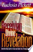 Receiving Divine Revelation Book PDF
