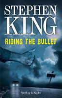 Riding the Bullet (versione italiana)