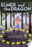 Elmer and the Dragon Online Book