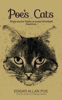 Poe's Cats