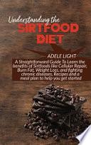 Understanding the Sirtfood Diet