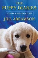 The Puppy Diaries [Pdf/ePub] eBook