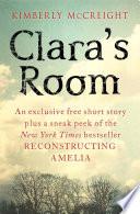 Clara s Room