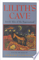 Free Lilith's Cave Read Online