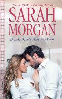 Doukakis's Apprentice Pdf/ePub eBook