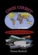 One Orbit ebook