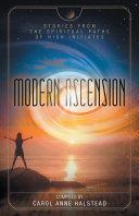 Pdf Modern Ascension