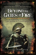 Pdf Beyond the Gates of Fire Telecharger