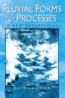 Fluvial Forms and Processes