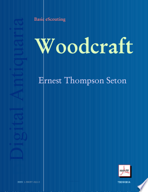 Download Woodcraft Free Books - Dlebooks.net