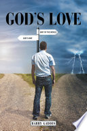 God s Love